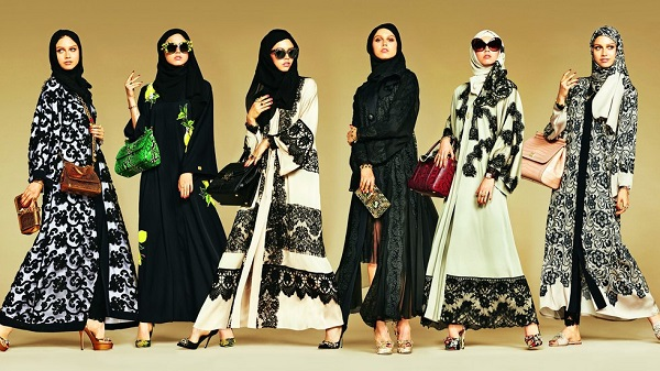 Zdroj obr. https://www.turkeyhomes.com/blog/post/islamic-chic-and-the-istanbul-fashion-scene
