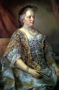 Obr. zdroj: https://cs.wikipedia.org/wiki/Marie_Terezie