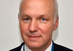 Jaké jsou volební preference Mgr. Pavla Fischera?