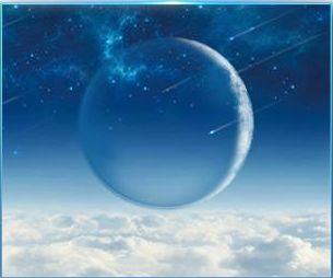 http://www.superko.com/lunarni-kalendar