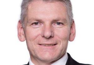 RNDr. Jiří Hynek  – konzervativní optimista